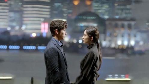 十年三月三十日:靳燃求婚袁莱,两人路边拥吻,徐正曦心碎成渣