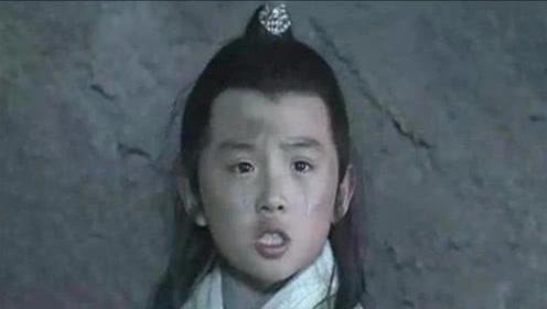 五岁小孩被判凌迟三千刀,因个头小肉太少,皇帝下令养大再杀!