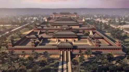 中国历史最强盛时期,远超汉唐,让周边国家全部臣服!