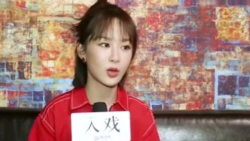 网友机场偶遇杨紫,武装严实,魅力难挡,身材高挑时尚有气质