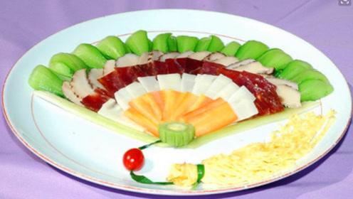 广东人爱吃甜食为啥总不胖,其实广东人的饮食比谁都科学