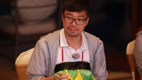 王迅方发表律师声明:约会及出轨均为不实内容