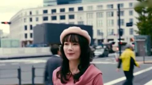 水川麻美婚后首晒照 与洼田正孝夕阳下合影超恩爱