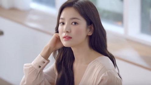 宋慧乔离婚后重返校园 赴美申请艺术学院短期修学
