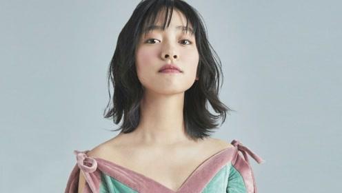 沈月否认出演中国版《请回答1988》,一个表情包回应,可爱!