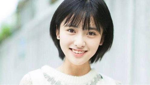 沈月被曝将出演中国版《请回答1988》演完安生再挑战德善?