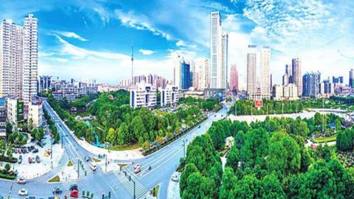 """湖南""""最土豪""""小县城,人均收入比义乌还高,当地小吃闻名于世界"""