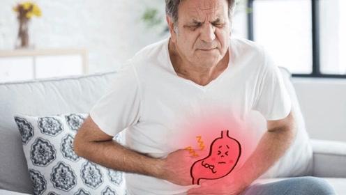 此物吃多可能会患胃炎,严重还会致胃癌要忌口!