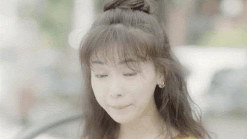 """吴谨言新剧演技被群嘲!少女感诠释成""""智障"""",网友:表演太用力"""