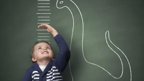 什么是猛长期,宝宝猛长期应该做什么