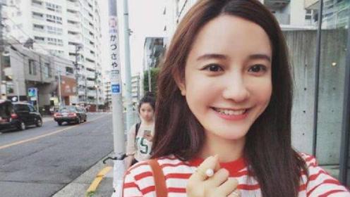 中国第一网红,年入十亿,连马云都给她投资3亿!比明星有钱