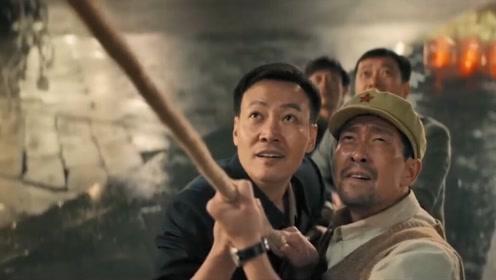 票房突破17亿,评分9.5!不愧是中国七位顶级导演拍出的作品