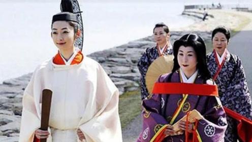 日本人的祖先是谁?美国专家拿出DNA,日本人看到结果懵掉了
