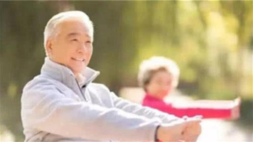 长寿老人的5个保健秘方,学会3个,就能比同龄人更长寿健康!