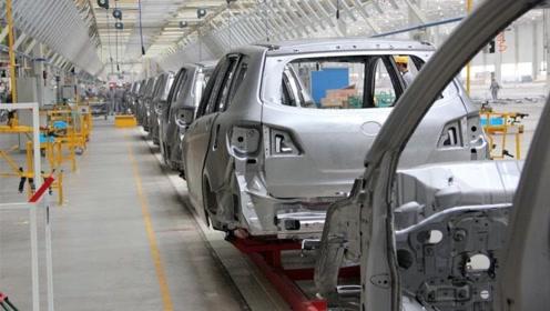 为啥不用不锈钢来造汽车?其实保时捷早就干过一次,就再也不想了