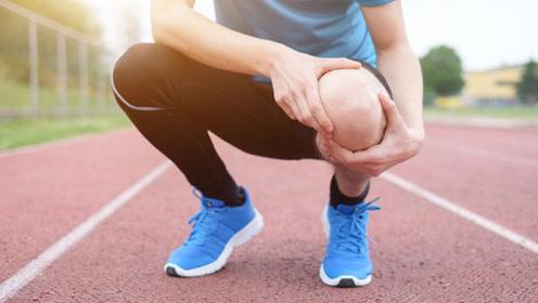 想长寿先养腿,每天2个动作做起来腿脚灵活