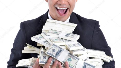 """欠钱也可以不还了?新规出台,若是欠""""这三种""""钱可以不用还了"""