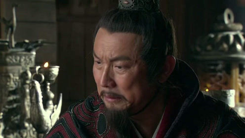 刘邦称帝后杀了诸多功臣,为何偏偏留下他,还让他的后代成王
