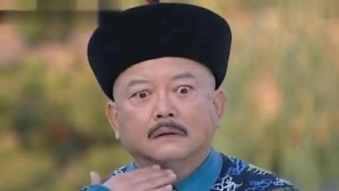 乾隆一死,嘉庆为何不敢直接清理贪腐,动和珅也需要找借口才行?