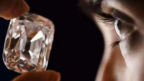 """尼泊尔钻石卖""""白菜价"""",一克仅几百块,中国游客视而不见!"""