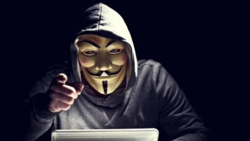 当你浏览网站时,黑客会在你背后干什么?看完后背发凉