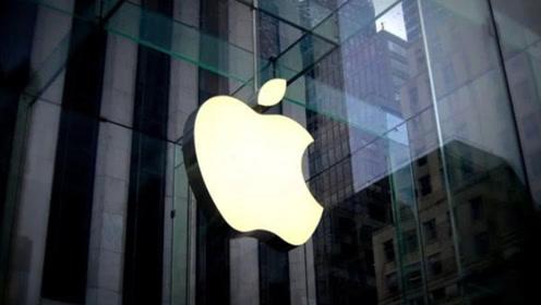 苹果允许用户iOS 13中删除记录,支付宝微信禁止用于虚拟币交易
