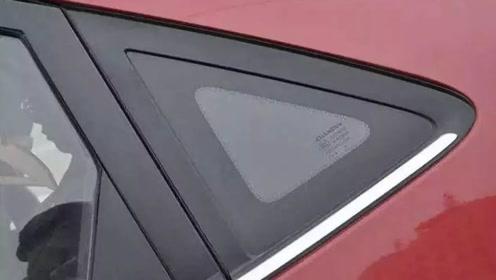 为什么汽车后档玻璃和三角玻璃比其他玻璃更贵?