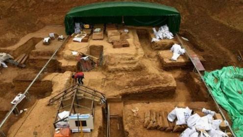 长生不老药不再是迷信,两千多年的墓中发现有长生不老药!