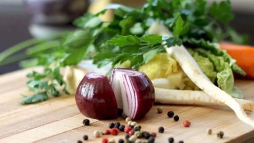 血压升高人难受!2种食物常吃,堪称天然胰岛素,血压一天一个样