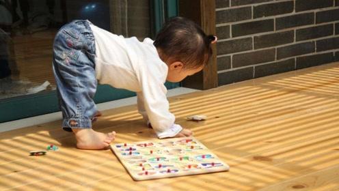 孩子摔倒以后,家长到底该不该扶他起来?聪明父母可能会这样做