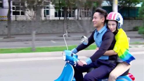 """""""史上最严""""电动车新规来了,11月起,电动车不是想骑就能骑!"""