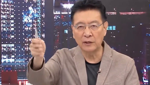 """怒了!听说""""罢免韩国瑜""""联署破30万份 赵少康痛斥:欺人太甚"""