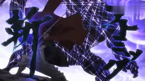 一拳超人:银色獠牙说我偶尔要多点活动一下,瞬间秒杀敌人