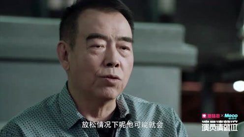 陈凯歌导演作品合集,让你感受什么才是导演!