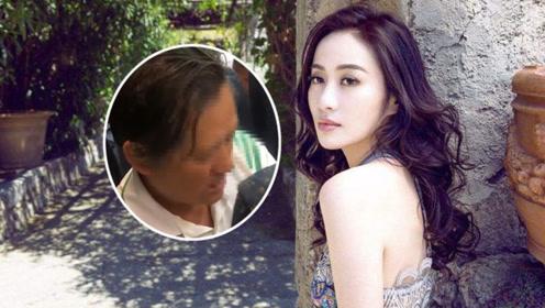 高铁外放老人希望叶璇道歉删视频:感觉被针对