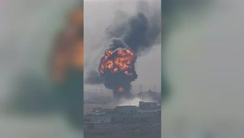 愤怒的库尔德人:我们帮助了美国却遭到背叛