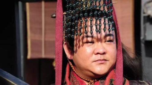 """是昏庸无能还是大智若愚!刘禅真的是""""扶不起的阿斗""""吗?"""