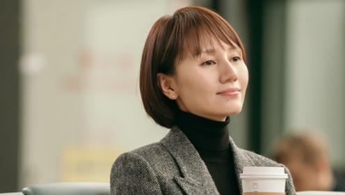 """袁泉出演徐峥囧妈,徐峥""""囧""""家族再添新成员,上演""""俄囧""""之旅"""