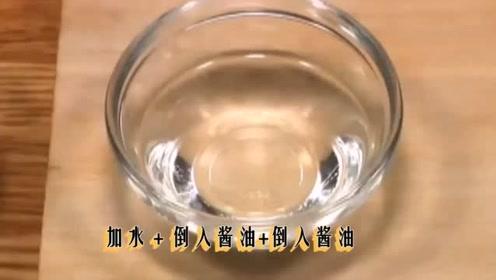 麻婆豆腐:好吃美味的麻婆豆腐,香辣可口搭配米饭怎么都吃不够