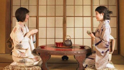 日本比中国的更保护女性?别想太多了,真实情况令人心酸!