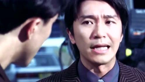 刘雅瑟因实力太弱没导演,周星驰天天被骂,依旧笑着面对生活!