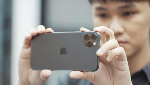 手机超广角镜头摄影指南!