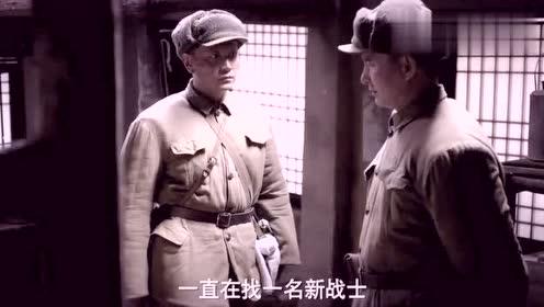 李文学身份不简单,竟让领导这样卖力找他,小子可以啊!