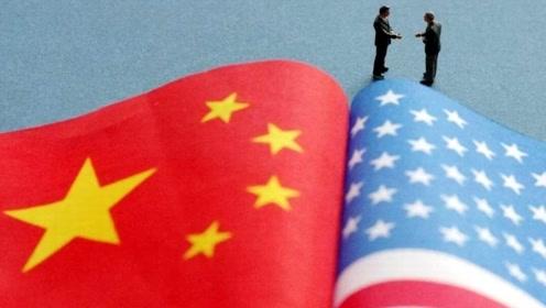 外媒:中国从未对任何国家强推影响力 西方应该与中国舒适共存