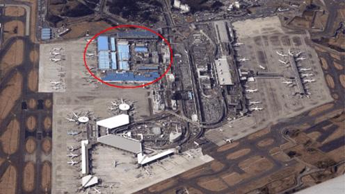 日本最牛钉子户,霸占机场跑道50年,政府派出军队都赶不走!