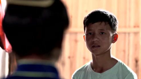 《小鬼当家》第三季 青春期少年追梦不易 妈妈成了最大阻力
