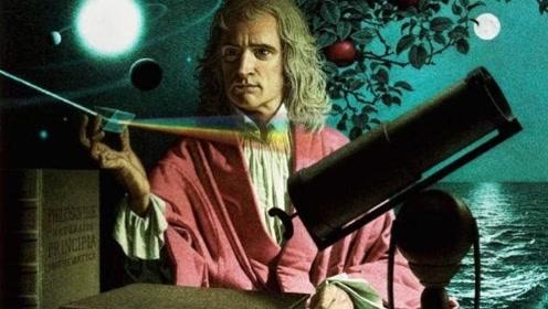 爱因斯坦、霍金相继离世,如今世上最聪明的人是谁呢?你一定猜不到