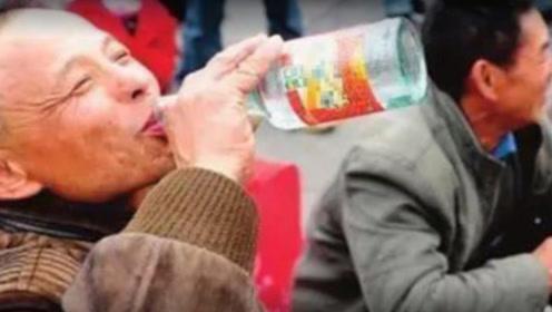 为什么有人喝酒脸红有人脸白,哪种对肝脏伤害最大?终于知道了