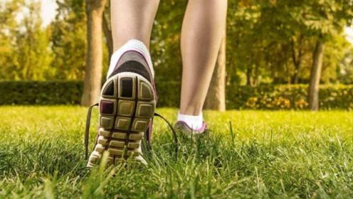 走路越多越好吗?若每天坚持这个步数,身体好精神棒,健康长寿