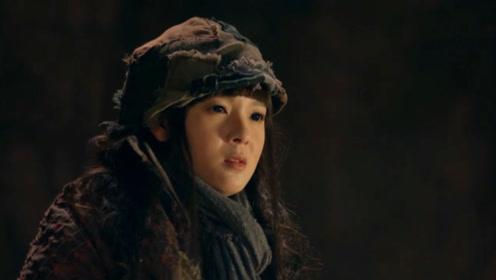 实力派演员陈瑶已就位,回顾陈瑶那些经典的场面